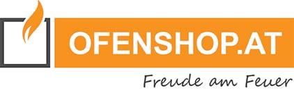 ofenshop-logo
