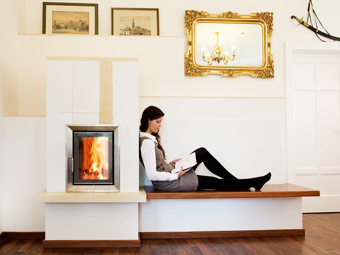 kachelofen klagenfurt 2 kuttnig gmbh. Black Bedroom Furniture Sets. Home Design Ideas