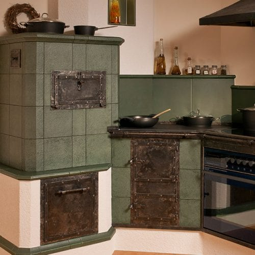 ofendesign-traditionell-12