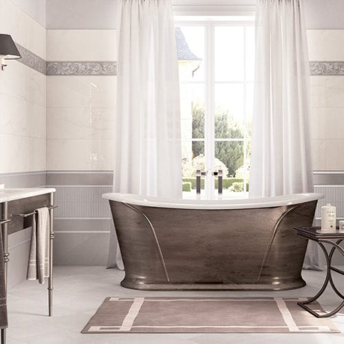 bad-spa-design-eleganz-10