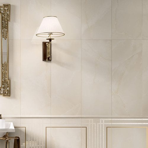 bad-spa-design-eleganz-3