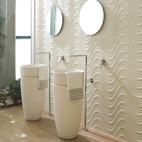 bad-spa-design-eleganz-4