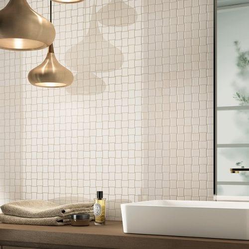 bad-spa-design-eleganz-7