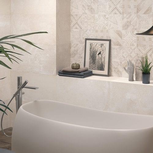 bad-spa-design-klassik-3