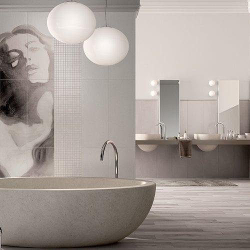 bad-spa-design-klassik-6