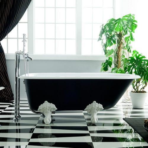 bad-spa-design-klassik-9
