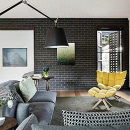 wohnen fliesen kuttnig gmbh ofen bad fliesen. Black Bedroom Furniture Sets. Home Design Ideas